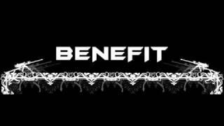 Watch Benefit Fairwell video