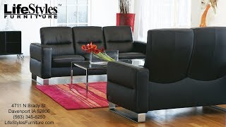 Shop Lifestyles Furniture of the Quad Cities - Spring 2019