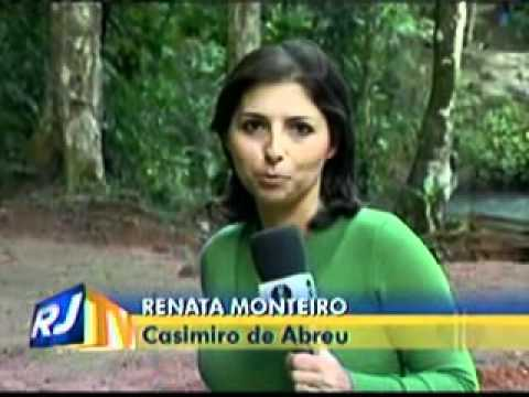 in360 - Terra Fast (Casimiro de Abreu).wmv