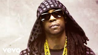 2 Chainz Video - 2 Chainz - Crack (Explicit)