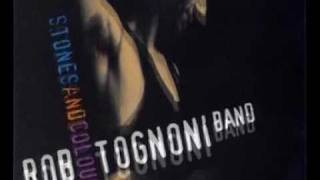 Watch Rob Tognoni Got Yourself To Blame video