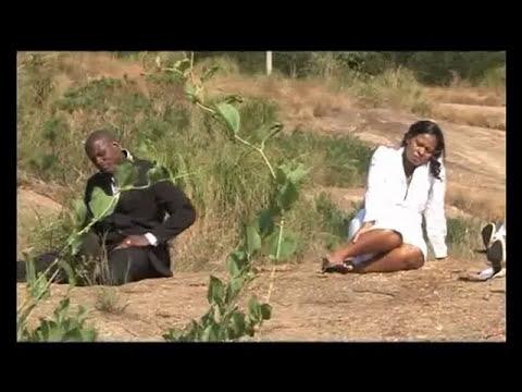 Thabile Myeni - Wozani Full Album | GOSPEL MUSIC or SONGS