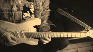 Watch Ozzy Osbourne Children Of The Grave video
