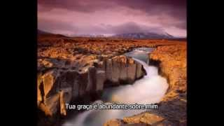 Watch Michael W Smith Oh Lord Youre Beautiful video