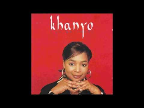 Khanyo - Just Us