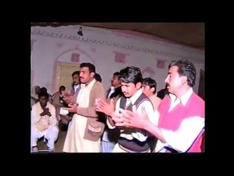 Pardesi Dhola By Desi Dhol Party Valley Soon.flv video