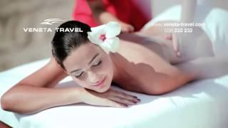 Veneta Travel Vera 2013