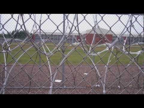 Boxed In: The True Cost of Extreme Isolation in New York s Prisons