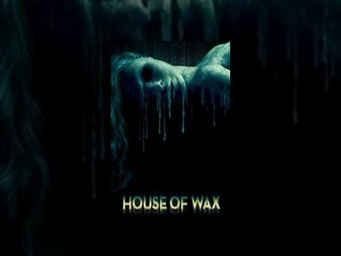 House of Wax is listed (or ranked) 19 on the list The Worst Movie Remakes Ever