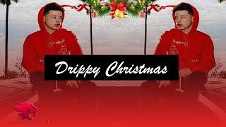 Ronnie Flex X Lil Mosey X Chris Brown Type Beat - ''Drippy Christmas'' (Prod.Djaba)
