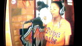 Xpress Republica Dominicana 2