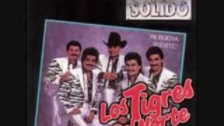 Vídeo 68 de Los Tigres del Norte