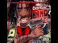 Chief Keef- Go To Jail (Bang The Mixtape 2) (DOWNLOAD) (HQ) (NEW)