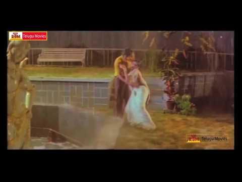 Agent Gopi || Telugu Video Songs   Telugu Songs   Telugu Hit Songs - Krishna,jayaprada video