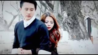 Hmong song(nkaujhmoob music)เพลงม้งชื้งๆ