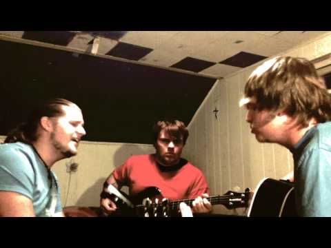 Crossfade Cold Acoustic