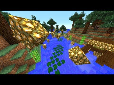 Minecraft MAGIC TNT Parkour with Vikkstar, Bodil & Baki (Minecraft Parkour)