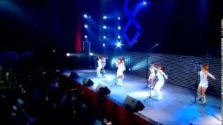 Dream My Will Girls Box Premium 01 Re Born Dream