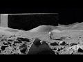Alien Moon Structures - Apollo 17 mp3 indir