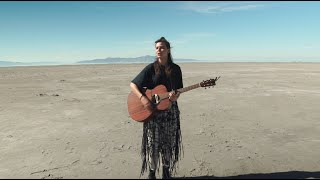 Of Monsters and Men - Organs (Acoustic Performance)