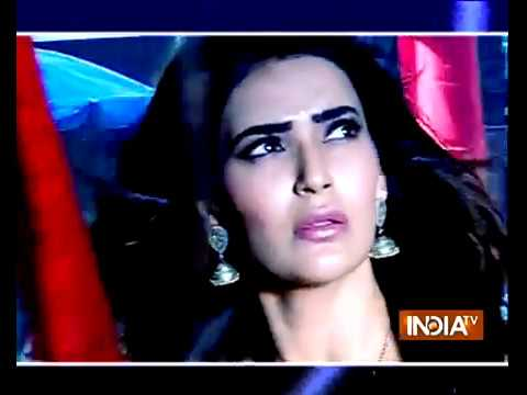 Qayamat Ki Raat: Will Gauri find her way to Shaligram?
