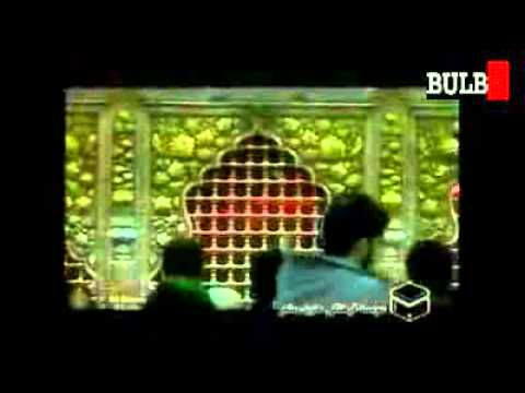 Aaja Asghar Veer Na, Noha Written By Ustaad Akhter Hussain Akhter video