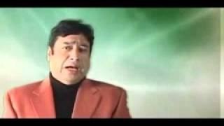 Man Ba Eshqat Sazgari