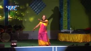 download lagu भोजपुरी सेक्सी डांस - Bhojpuri Hot Dance  Bhojpuri gratis