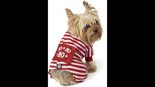 12 Best Matching Family Christmas Pajamas - Funny and Cheap Matching Christmas Pajama
