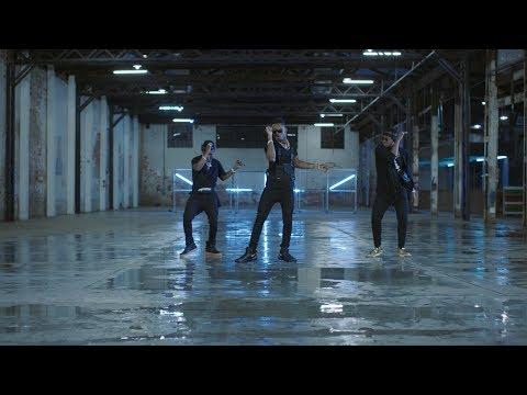Wcb wasafi ft Diamond Platnumz & Mbosso & Lavalava - JIBEBE (Official Video) thumbnail