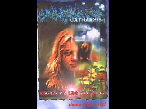 Catharsis - Child Of The Flowers