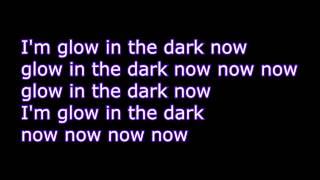 Watch Skylar Grey Glow In The Dark video