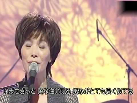 山本潤子の画像 p1_30