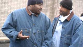 Watch Beanie Sigel Stop Chill video