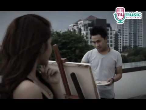 Wonder Boys - Jujur Saja (Music Video) by My Music