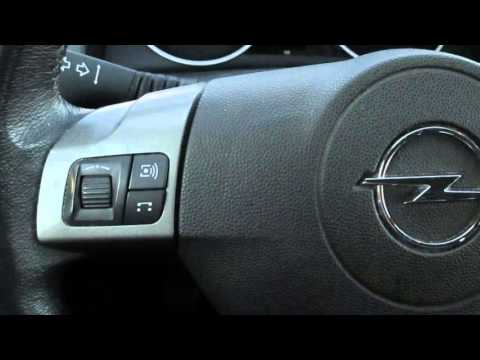 Opel Astra Wagon 1.4 16v 90pk,Airco,Cruise,Lmv,Radio/cd,Business