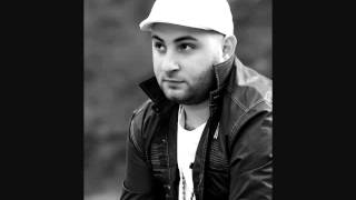 Saqo Harutyunyan New* Haqit Shore * 2012 Exclusive Song Armenia