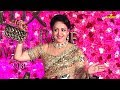 DREAM GIRL Hema Malini LOOKS GORGEOUS at Lux Golden Rose Awards 2018