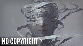 NEFFEX - Fear | ♫ Copyright Free Music