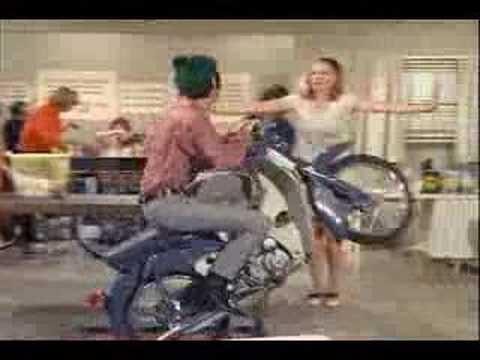 Monkees - Girl I Knew Somewhere