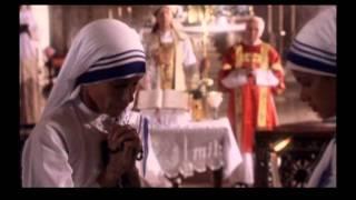 El Puslo de la Fe - Madre Teresa de Calcuta