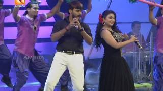 Rimy Tomy Sing And Dance