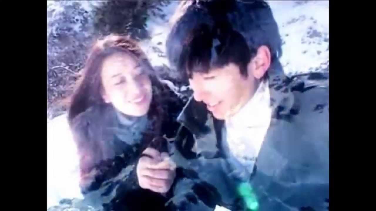 Ахау арман, Қажымұрат Шешенқұл ұлы / Қытай Қазақтары 1000 видео.