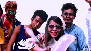 download lagu Dhinchak Pooja - Baapu Dede Thoda Cash Ft Uncle gratis