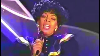 Watch Donna Summer Oh Holy Night video