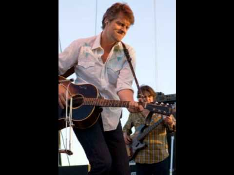Blue Rodeo - How Long
