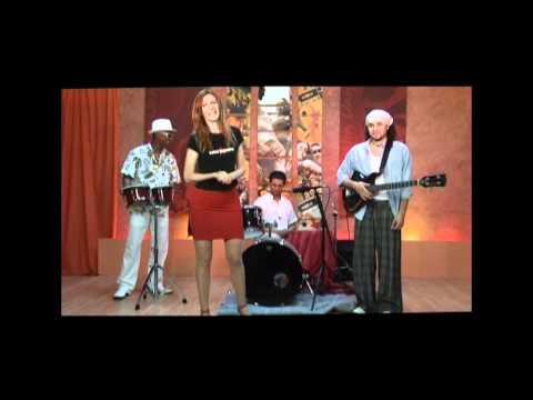 Reggaeton - Music Performance, presented by LDTV