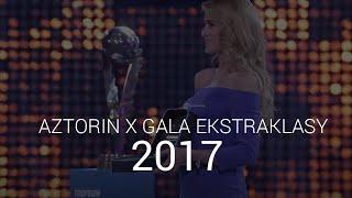 Gala Ekstraklasy 2017