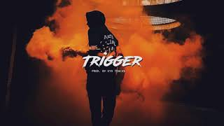 "Sick RapTrap Beat - ""TRIGGER"" 
