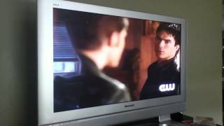 The Vampire Diaries Webclip 3x19.mov